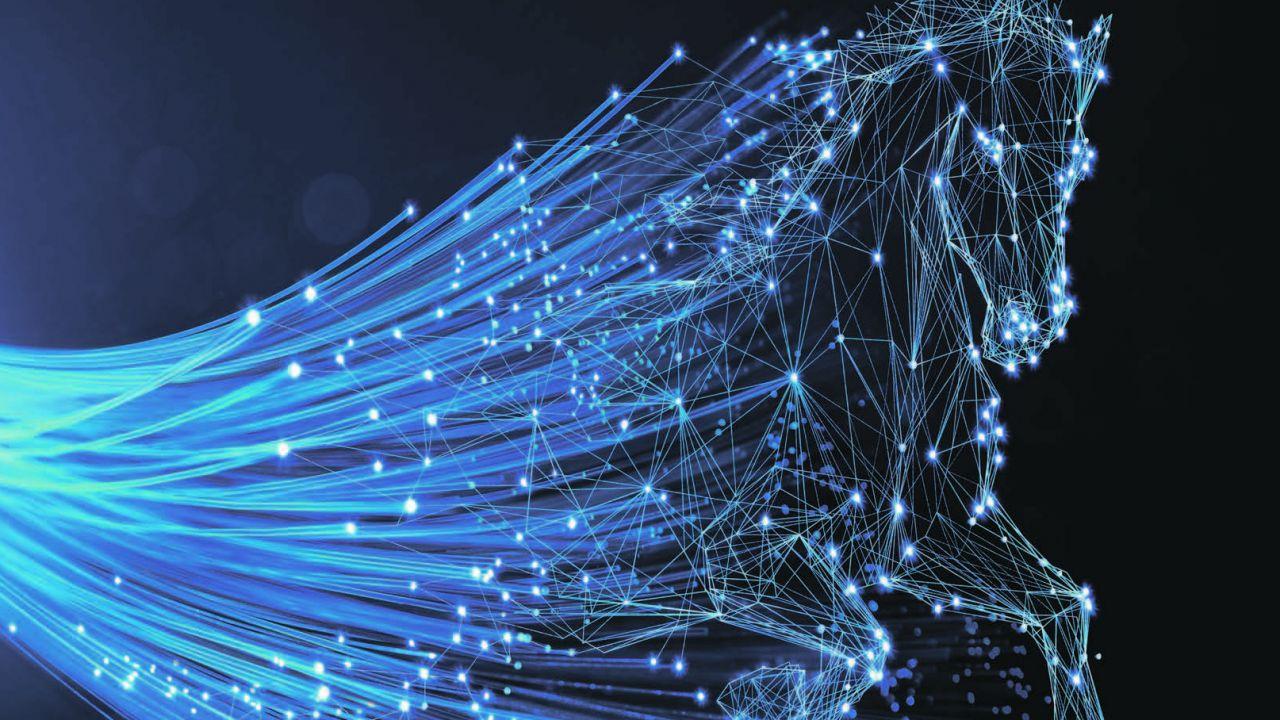 Open Fiber, come Enel vuole portare la banda ultra-larga in tutta Italia