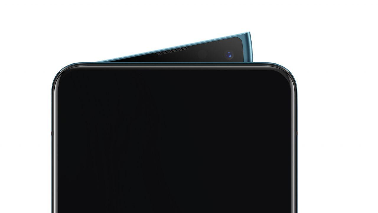recensione OPPO Reno Recensione: un ottimo smartphone, anche per il gaming