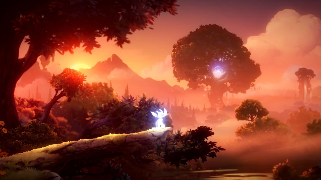 Ori and the Will of the Wisps Recensione: Moon Studios incanta su Switch
