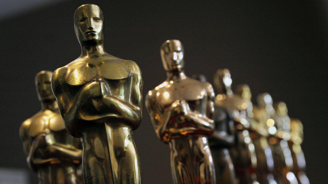 speciale Oscar 2016: i premi commentati
