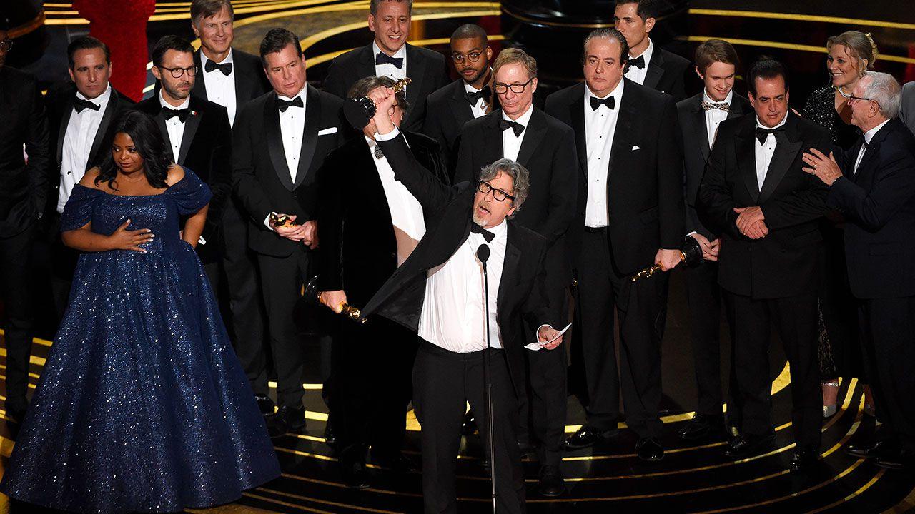 speciale Oscar 2019: Netflix si siede al tavolo dei grandi