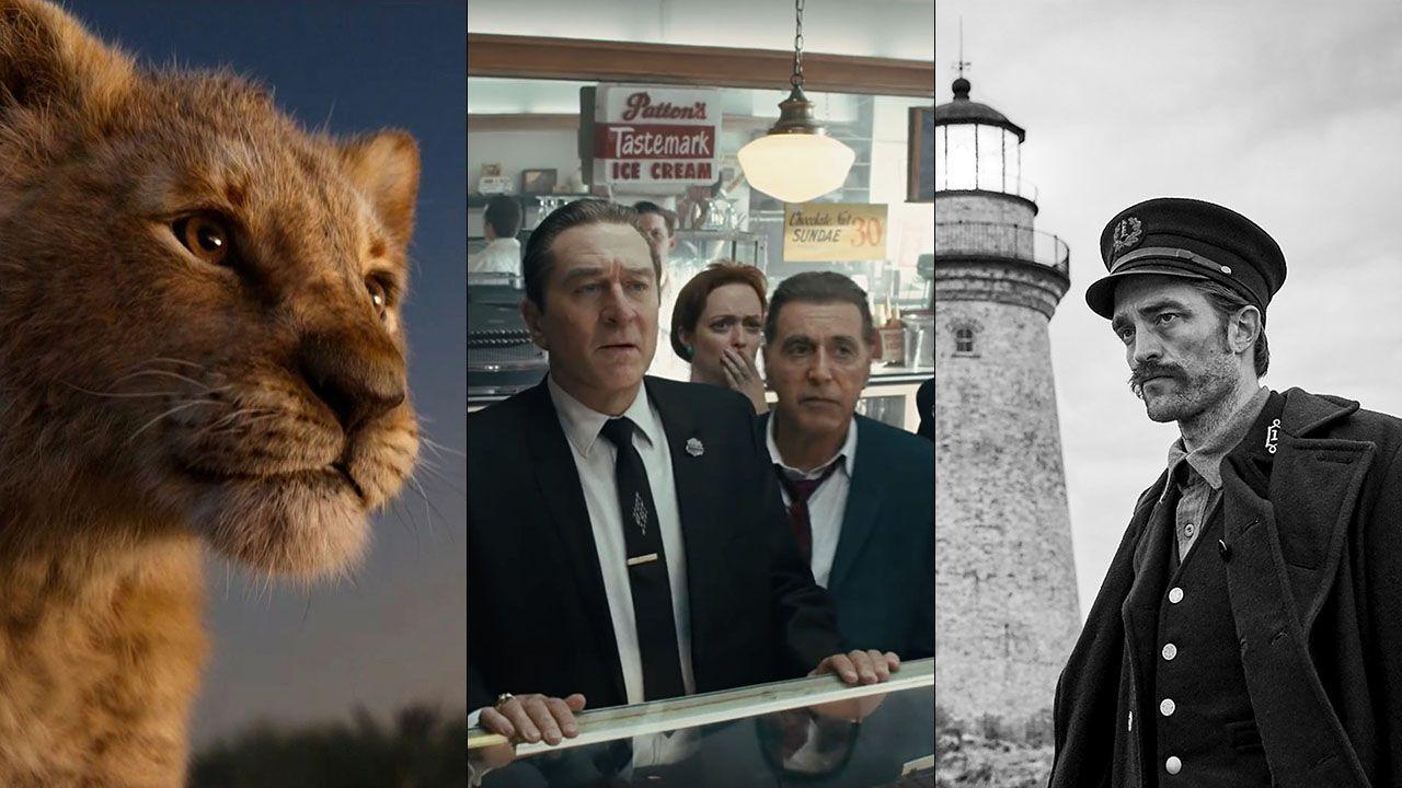 speciale Oscar 2020: previsioni per fotografia, VFX, sceneggiature e montaggio