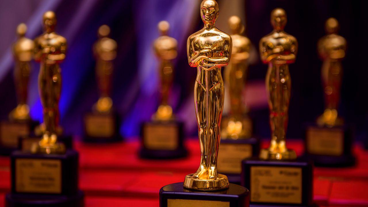 Oscar 2021, le nomination: sorprese, assenze e delusione per l'Italia