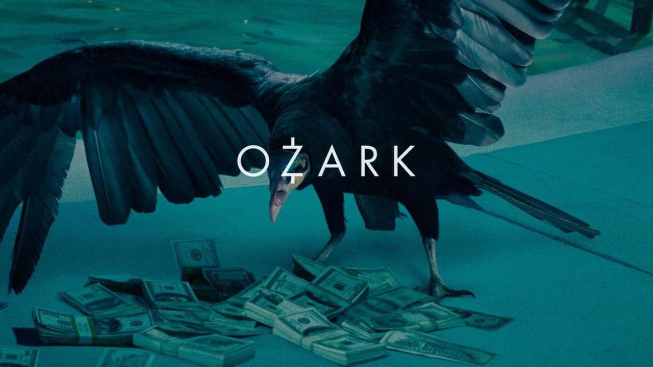 Ozark: prime impressioni sulla terza stagione della serie Netflix