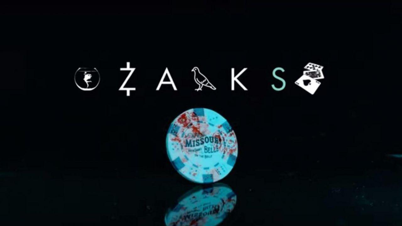 Ozark: la recensione della terza stagione della serie Netflix