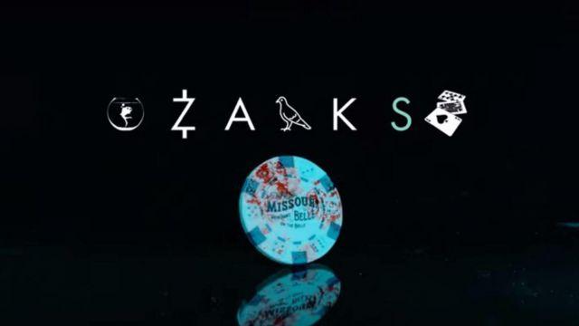 Netflix pubblica un video recap per la terza stagione di Ozark