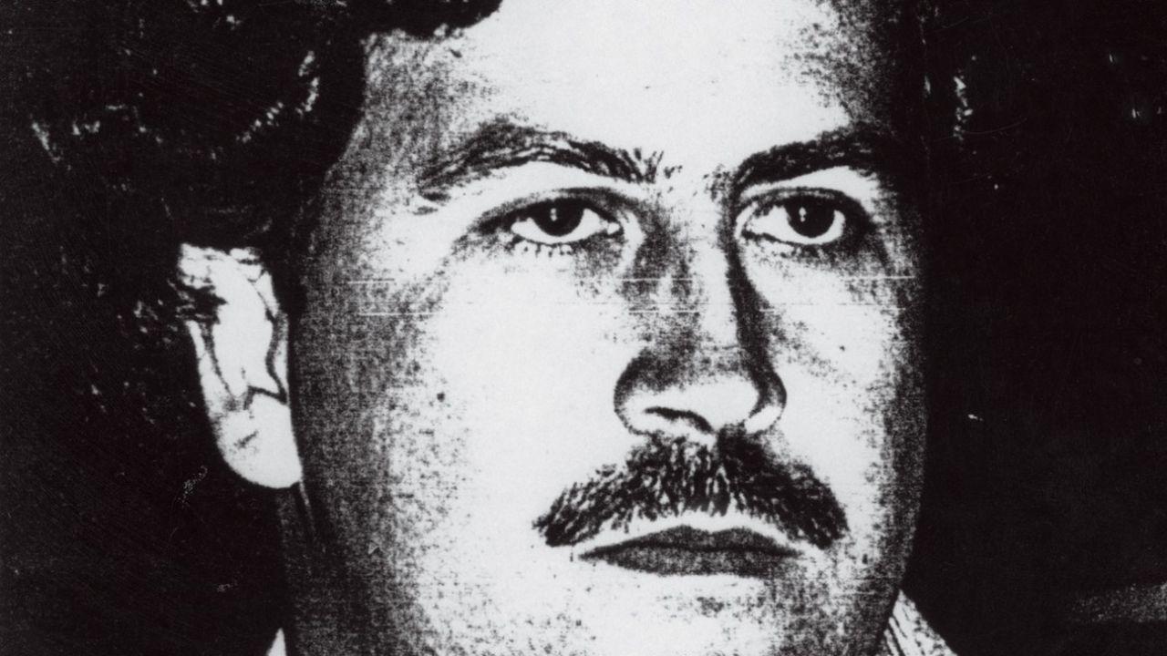 Pablo Escobar: la storia del terribile criminale, al cinema con Loving Pablo