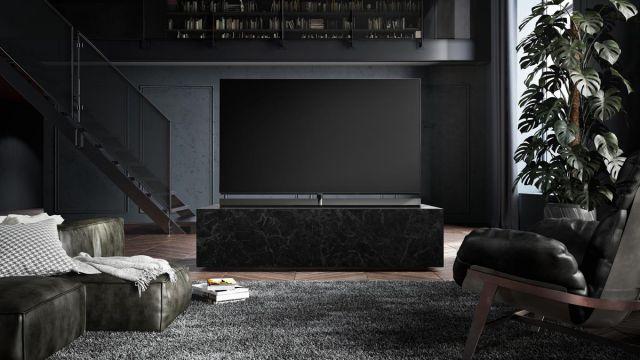 Panasonic EZ1000 Recensione: il TV OLED dei sogni
