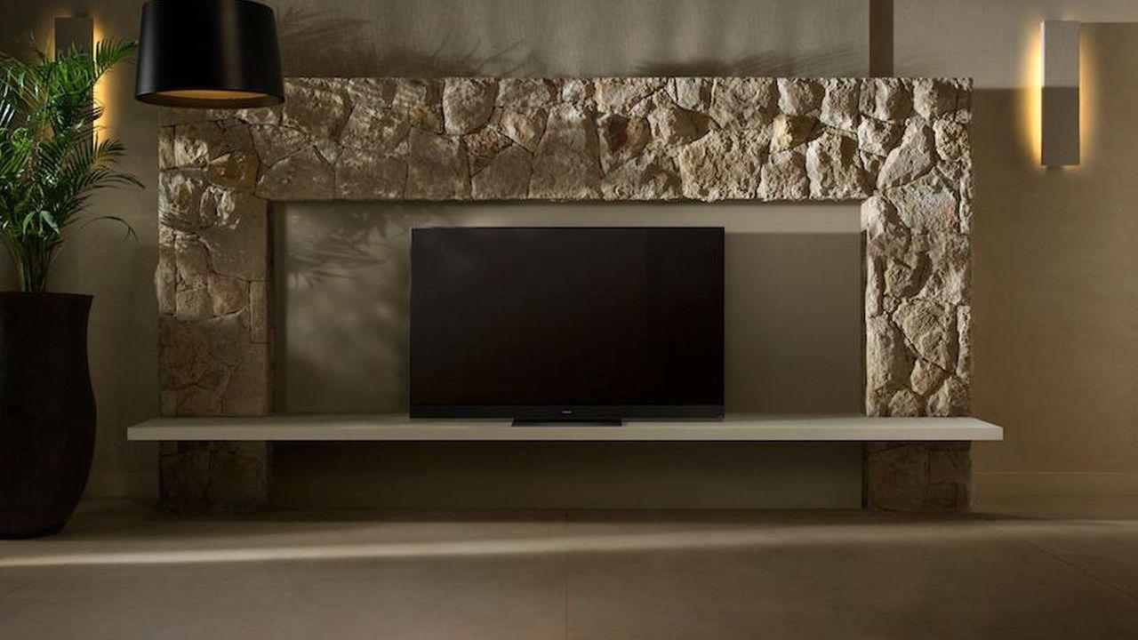 speciale Panasonic GZ2000: il nuovo TV con pannello OLED custom, HDR+ e Dolby Vision
