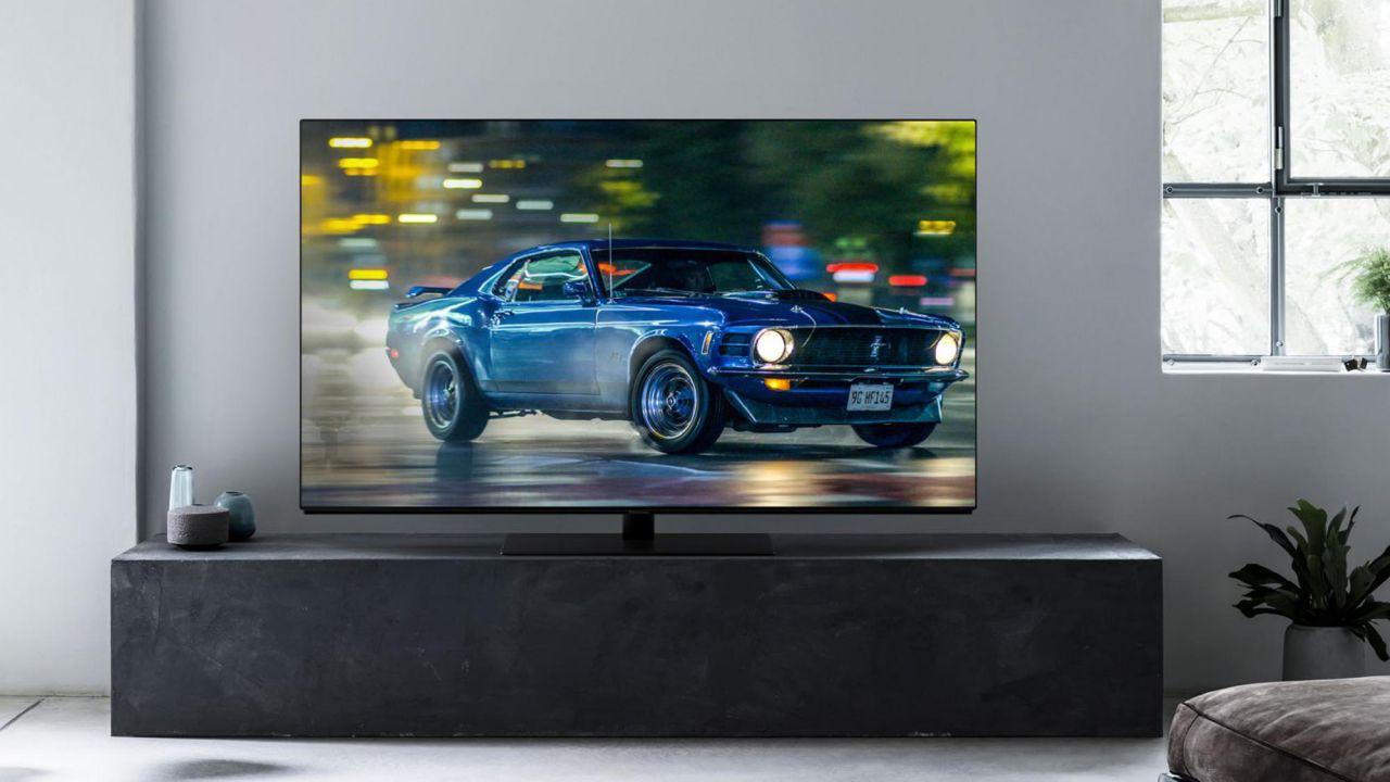 Panasonic GZ950 Recensione: TV OLED di qualità con Dolby Vision e HDR10+