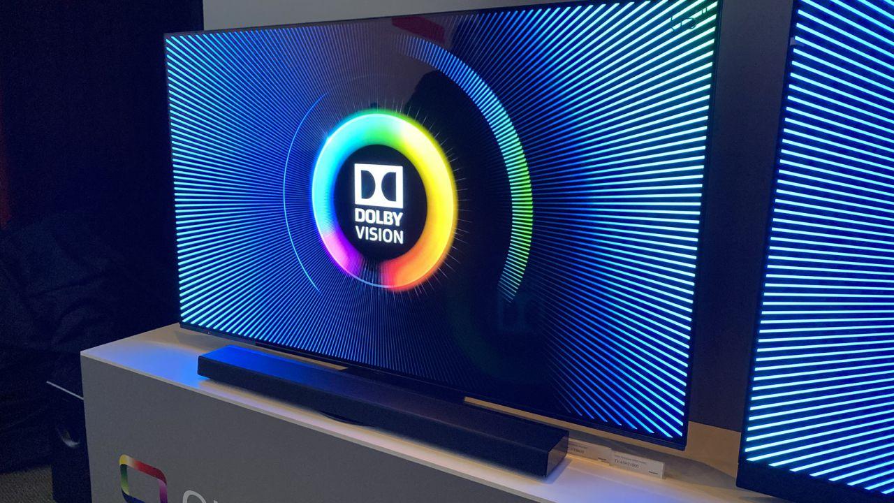 first look Panasonic svela la gamma TV 2020: OLED ed LCD 4K con doppio standard HDR