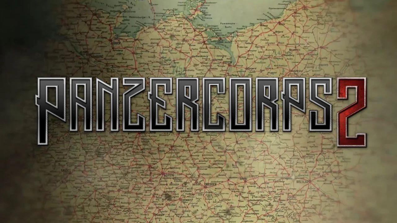 recensione Panzer Corps 2 Recensione: il wargame che riscrive la seconda grande guerra