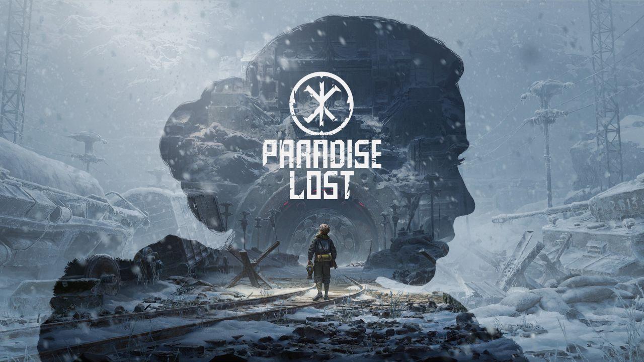 Paradise Lost Recensione: gli oscuri segreti della Seconda Guerra Mondiale
