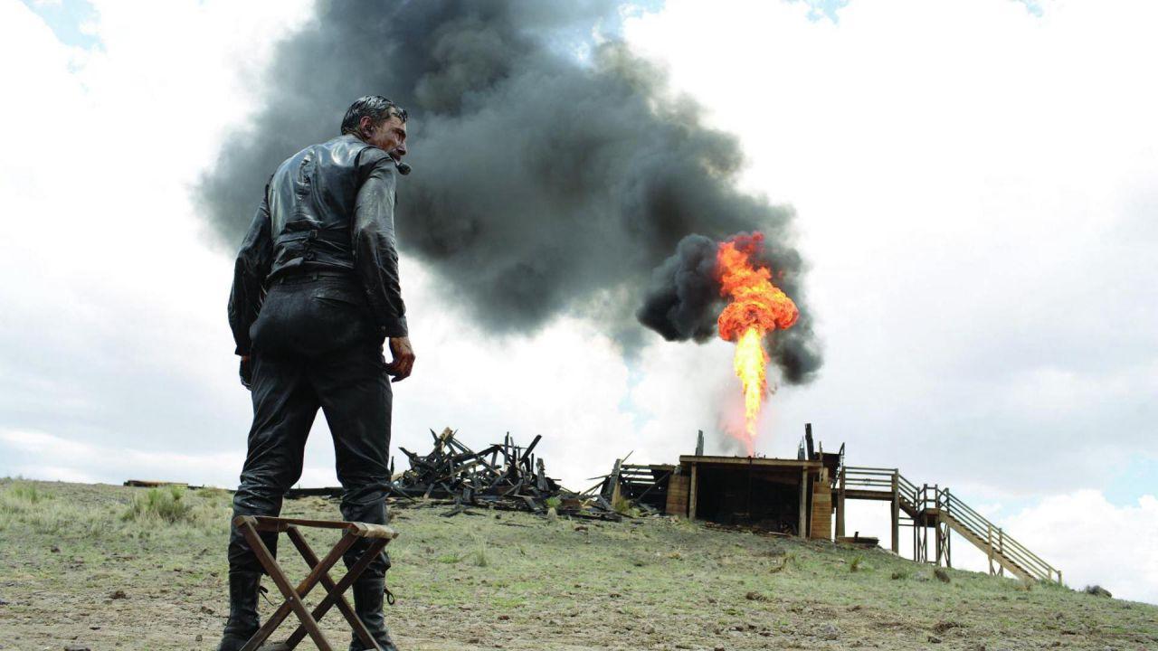 speciale Paul Thomas Anderson: i 5 migliori film del regista americano