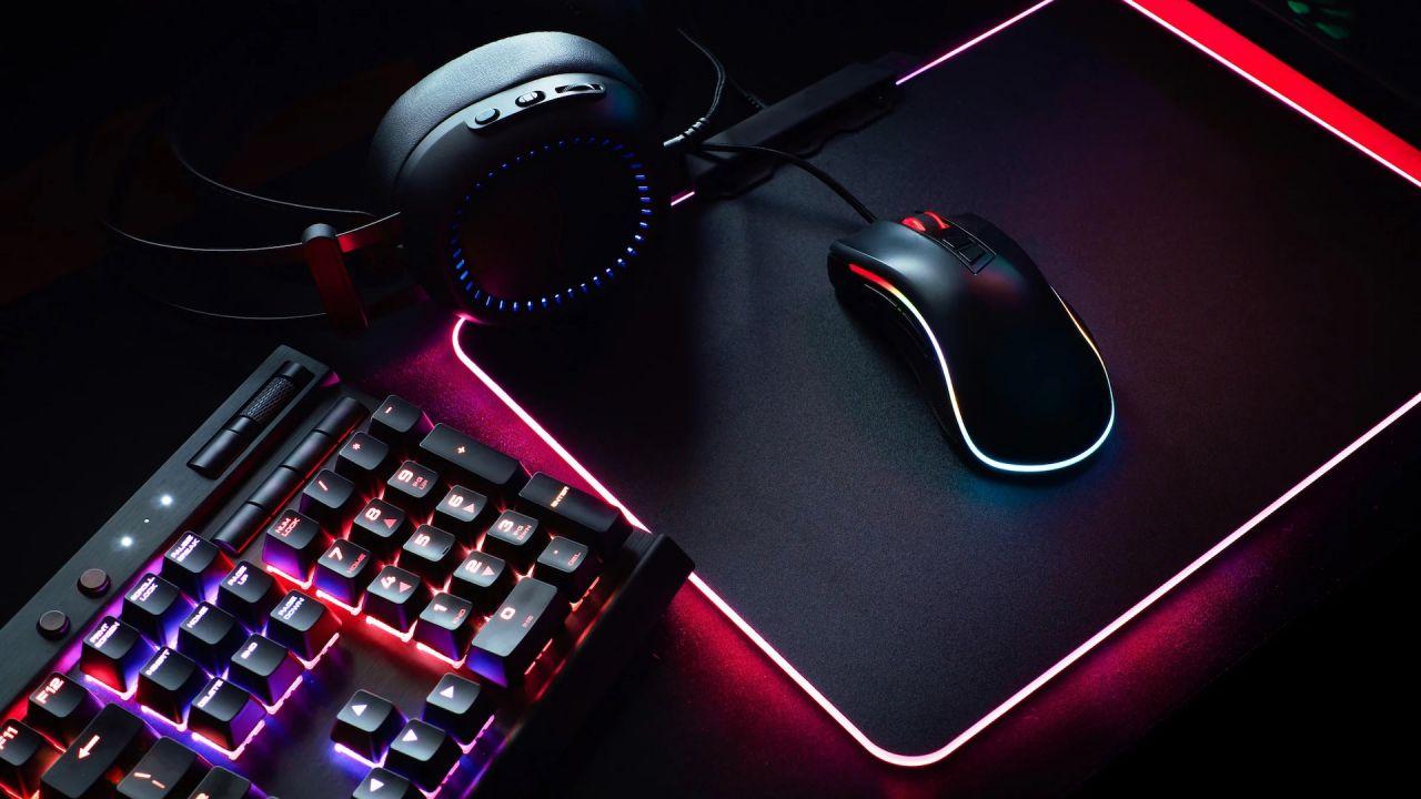 speciale PC Gaming: le migliori idee last minute per i regali di Natale