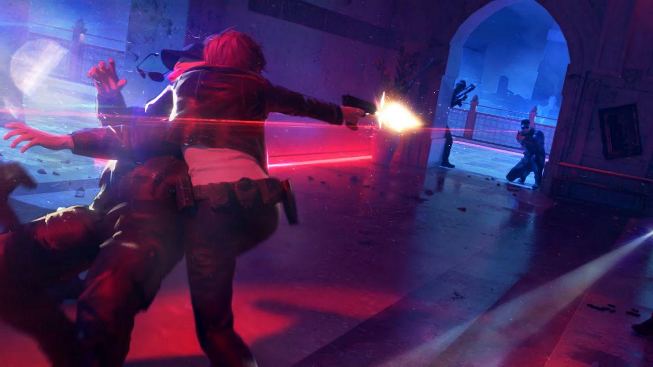 anteprima Perfect Dark risorge dalle ceneri e torna a splendere ai Game Awards