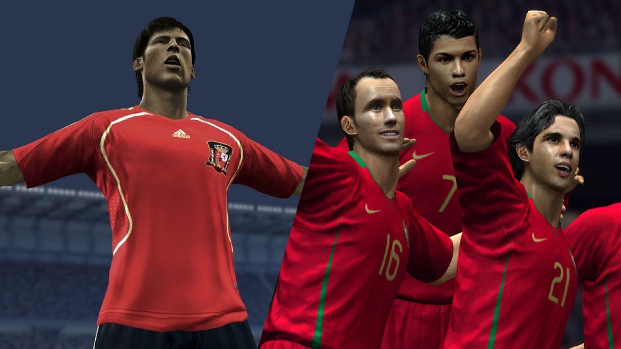 speciale PES 2013 o FIFA 13 ?