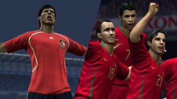 PES 2013 o FIFA 13 ?