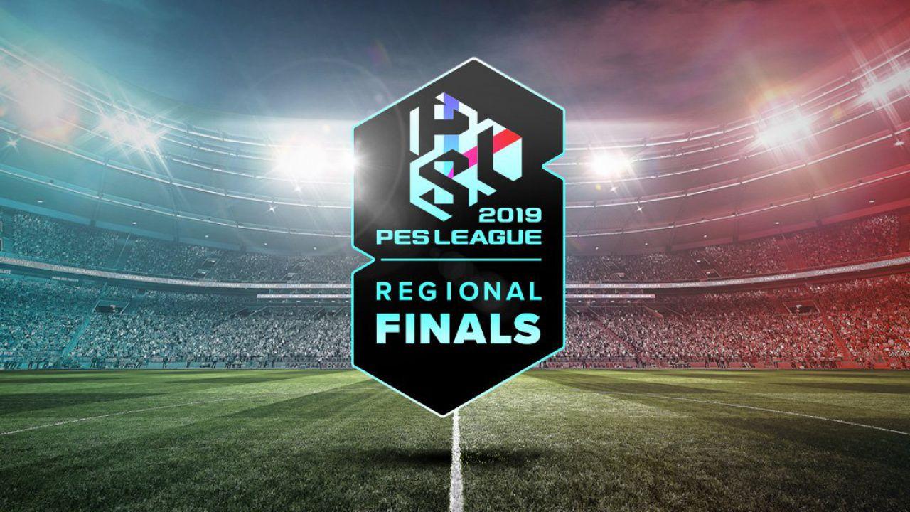 speciale PES League: l'Italia in Portogallo con la benedizione di Ettorito97