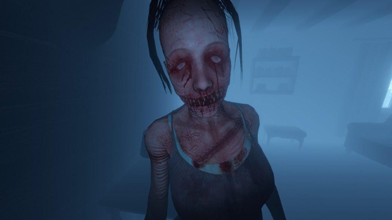 provato Phasmophobia: a caccia di fantasmi nel gioco horror fenomeno del momento