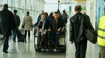 Philomena: conferenza stampa col cast