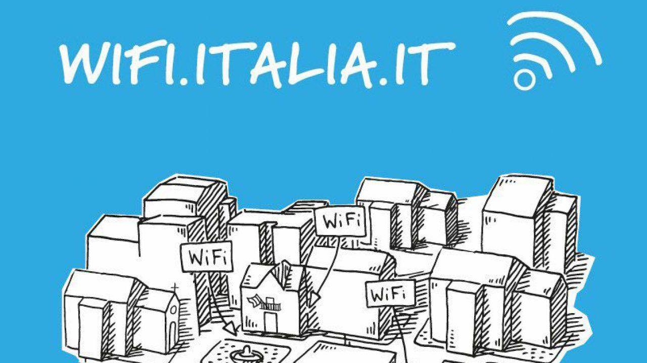 speciale Piazza WIFI Italia: la rete statale sarà finalmente realtà?