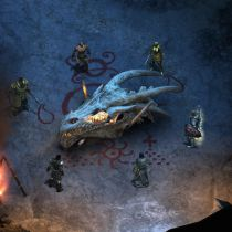 Pillars of Eternity - The White March Part 1