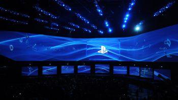 Playstation 4 Conferenza pre-Tokyo Game Show