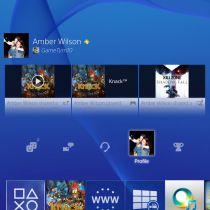 PlayStation 4 - Il Pad