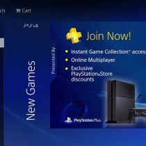 PlayStation 4?