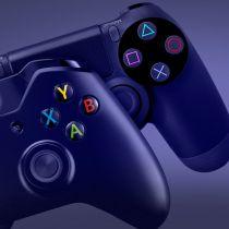 PlayStation 4 e Xbox One: i giochi in uscita a Settembre 2016