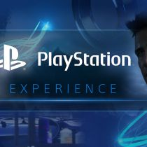 PlayStation Experience 2015 - Resoconto Conferenza