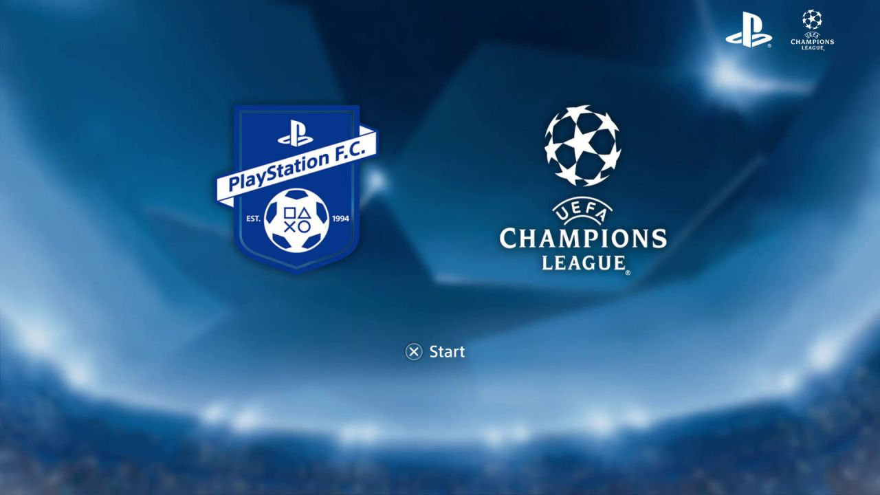 speciale PlayStation F.C. - Ps4 oltre il Gaming