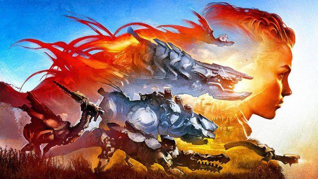 PlayStation Now: 4 giochi da recuperare assolutamente a febbraio 2020