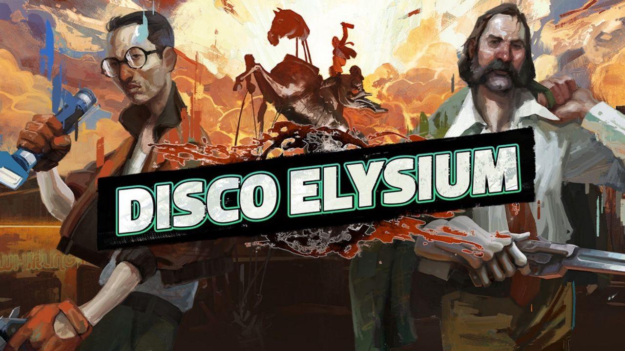 PlayStation: nuovi giochi indie, da Disco Elysium a Operation Tango