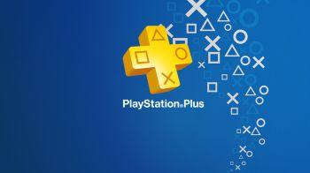 PlayStation Plus - Aprile 2013