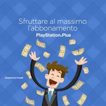 PlayStation Plus - Gli sconti di Luglio: Consigli per gli Acquisti