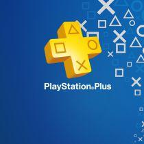 PlayStation Plus - Novità e aggiornamenti di Luglio 2016