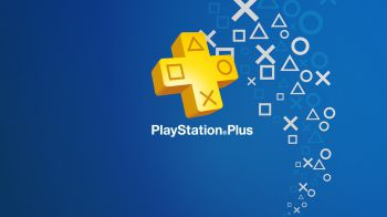 PlayStation Plus - Settembre 2015