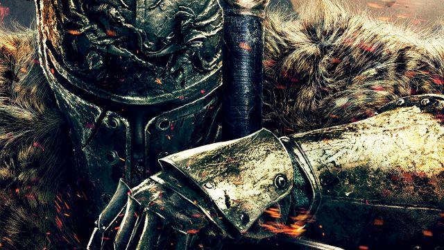 PlayStation Store: 10 giochi PS4 a meno di dieci euro