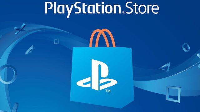 PlayStation Store: 10 giochi PS4 scontati fino al 60%