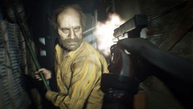 PlayStation Store: 5 giochi PS4 da comprare con i Saldi di Natale