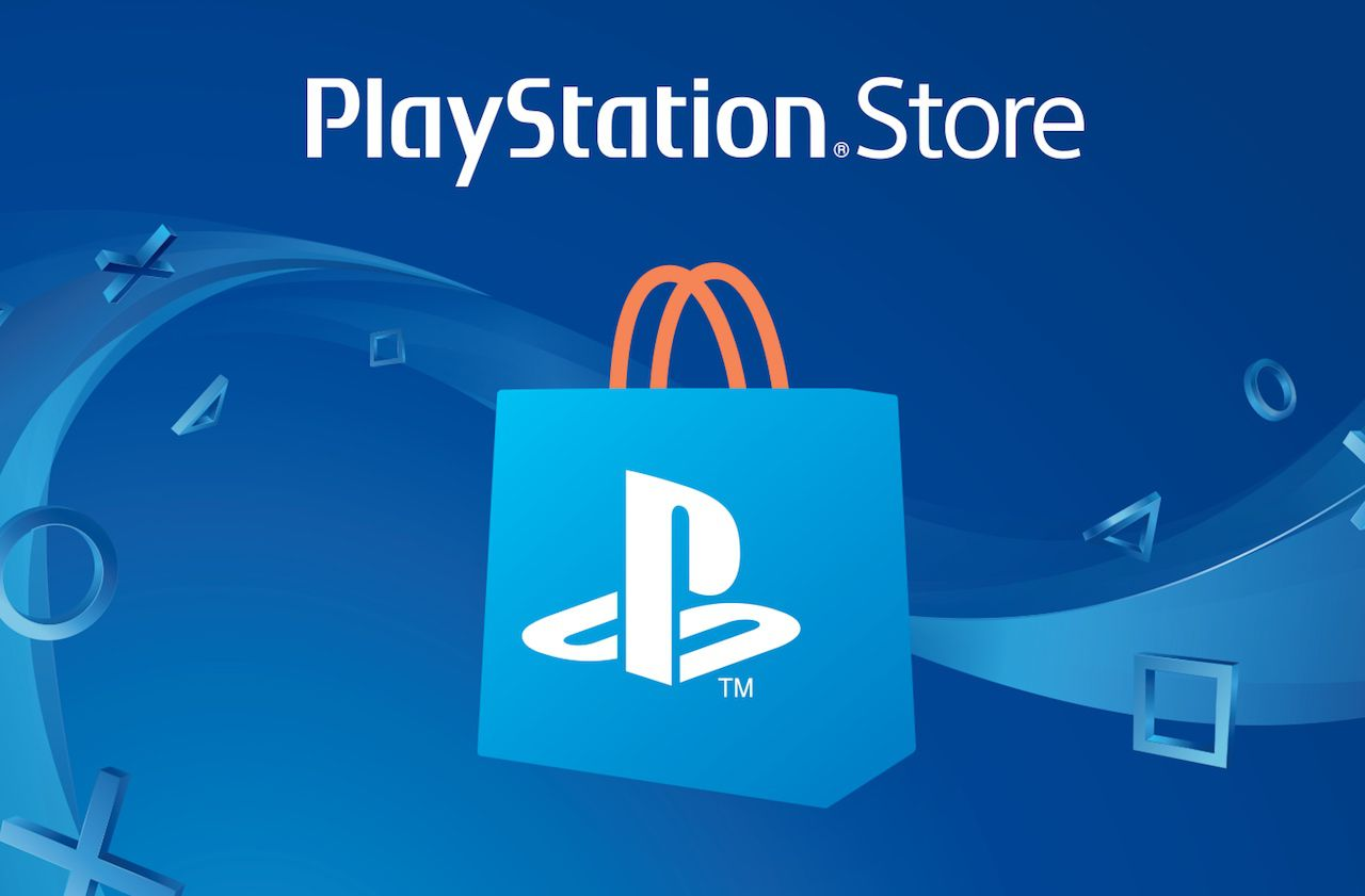 playstation store da horizon a the last guardian 10 esclusive ps4 in offerta. Black Bedroom Furniture Sets. Home Design Ideas