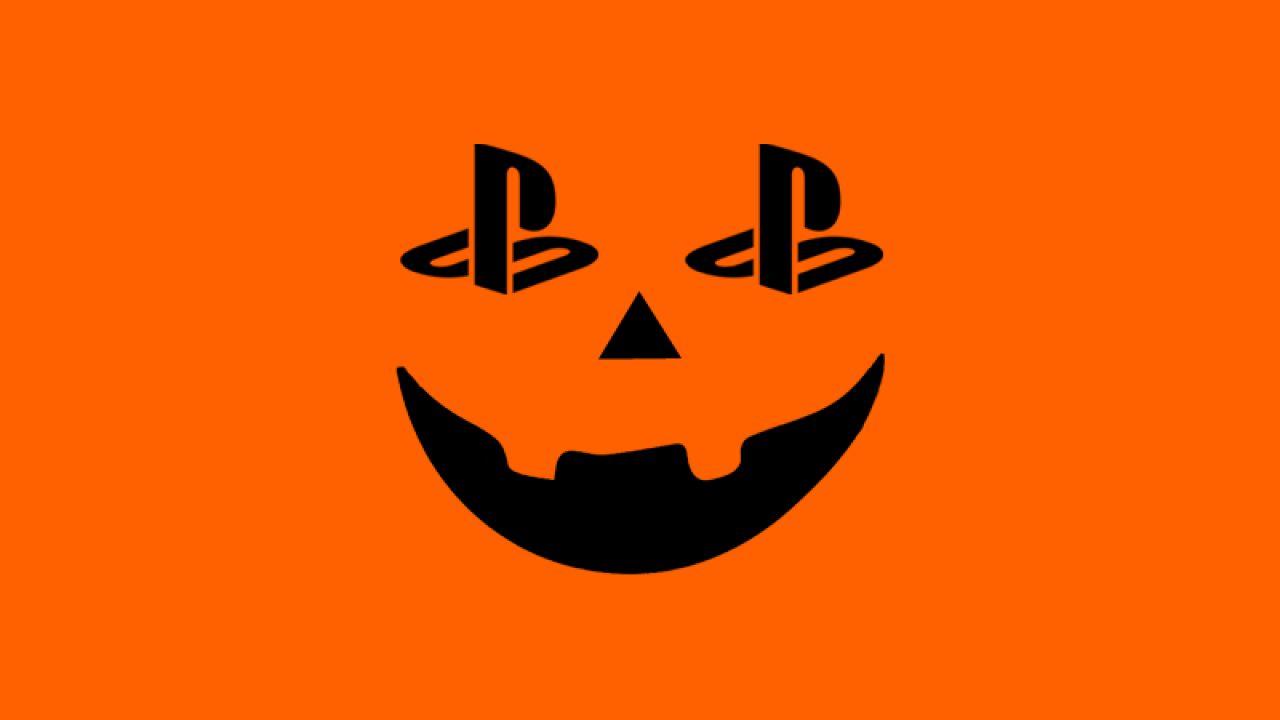 PlayStation Store: migliori giochi PS4 in offerta per Halloween