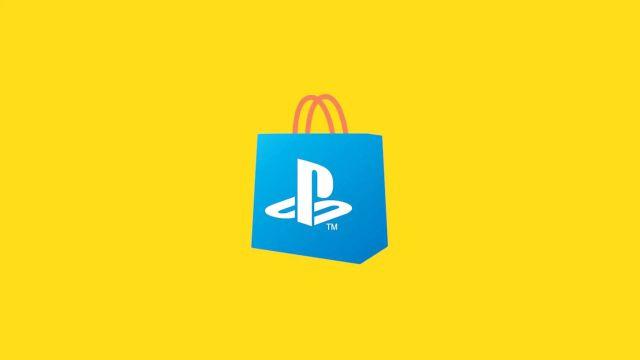 PlayStation Store: tre giochi a 10 euro da comprare con i saldi di gennaio