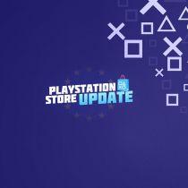 PlayStation Store - Tutte le novità e gli aggiornamenti del 21 luglio 2016
