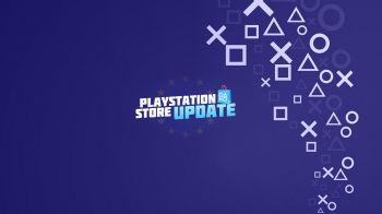 PlayStation Store: tutte le novità e gli aggiornamenti per PlayStation 4, PS3 e PS Vita