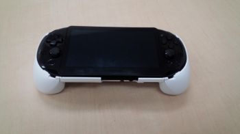 Playstation Vita - Guida all'acquisto