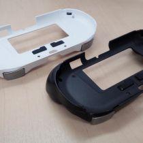 Playstation Vita - Guida per modificare l'interfaccia grafica