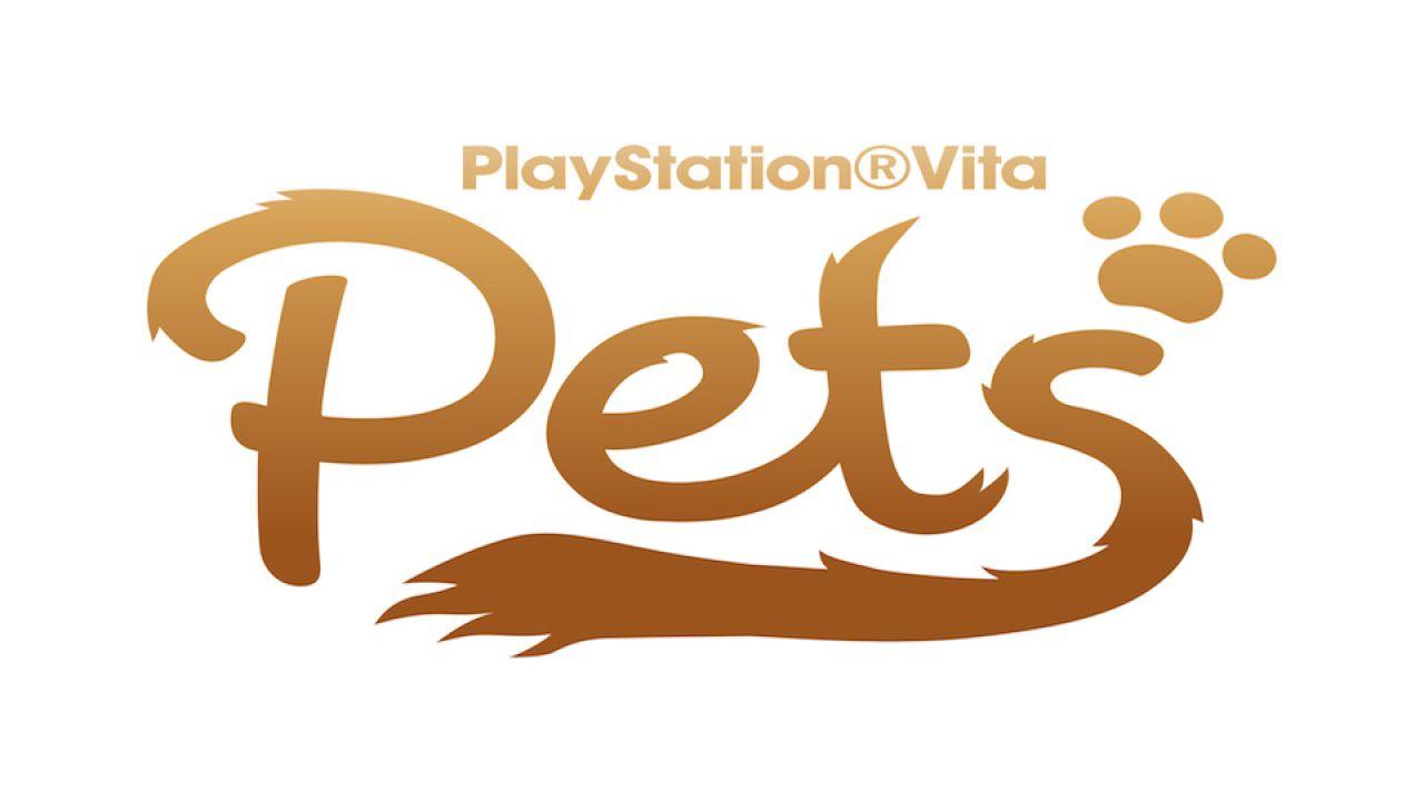 recensione Playstation Vita Pets